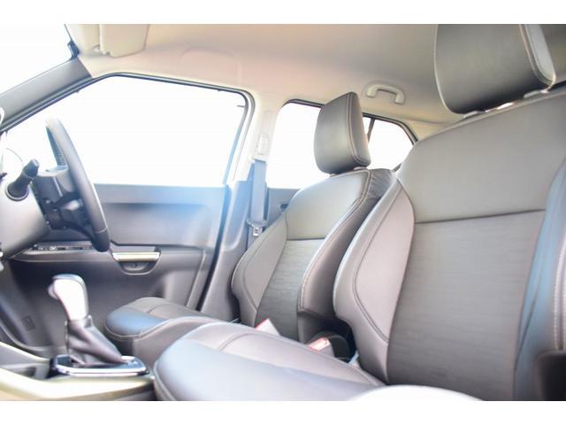 「スズキ」「イグニス」「SUV・クロカン」「兵庫県」の中古車13