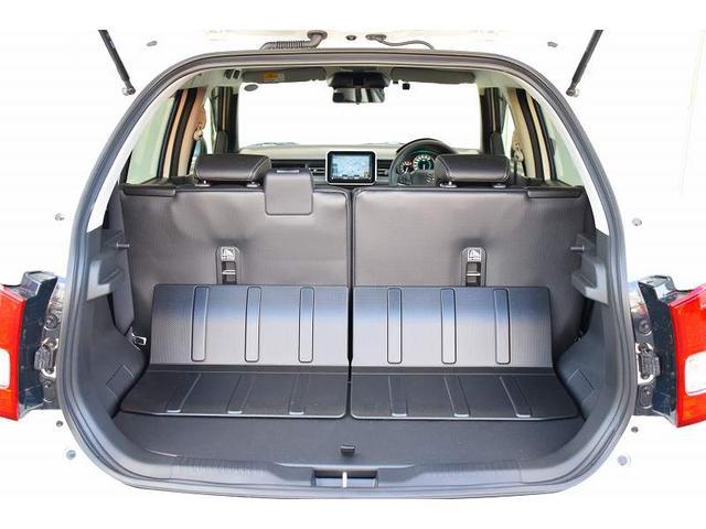 「スズキ」「イグニス」「SUV・クロカン」「兵庫県」の中古車18