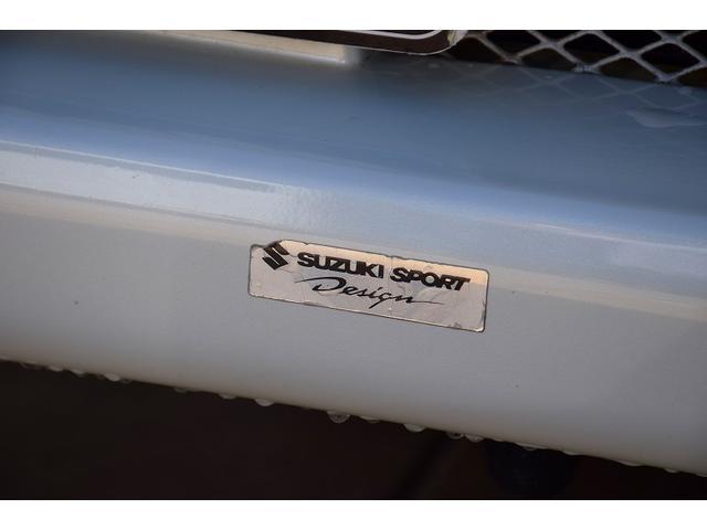 「スズキ」「アルトワークス」「軽自動車」「兵庫県」の中古車29