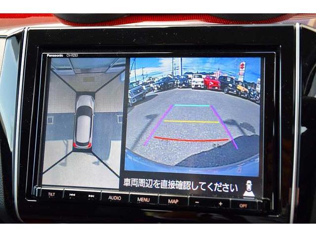 「スズキ」「スイフトスポーツ」「コンパクトカー」「兵庫県」の中古車10
