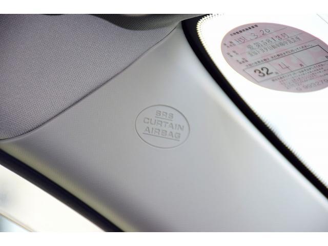 Sパッケージ 純正エアロ 純正HDDナビ フルセグ バックカメラ 純正17インチアルミ HIDヘッドライト ETC(34枚目)