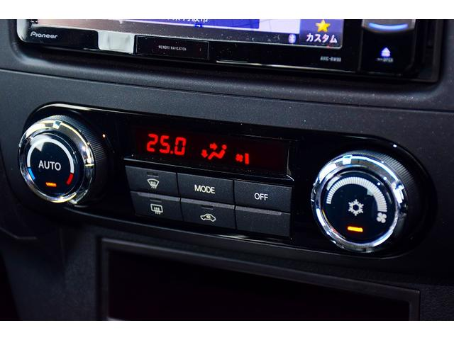 ショート VR-I カロッツェリアメモリーナビ フルセグ バックカメラ 背面タイヤ リアスポイラー  ドラレコ ETC マッドガード パートタイム4WD 純正17インチアルミ ヘッドライトレベライザー キーレスキー(28枚目)