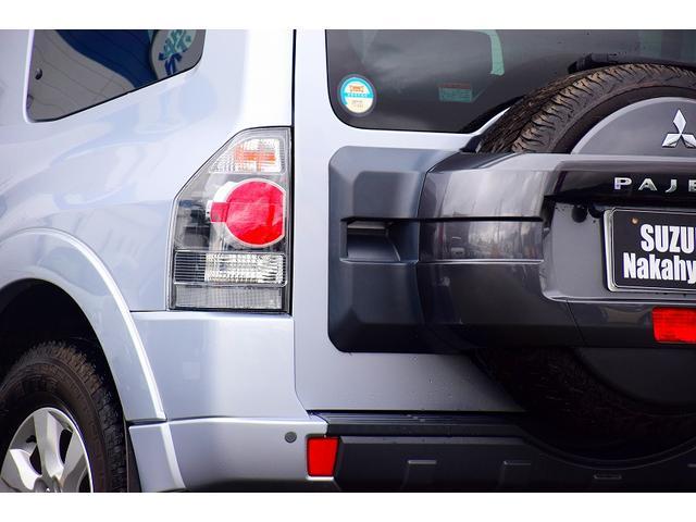ショート VR-I カロッツェリアメモリーナビ フルセグ バックカメラ 背面タイヤ リアスポイラー  ドラレコ ETC マッドガード パートタイム4WD 純正17インチアルミ ヘッドライトレベライザー キーレスキー(44枚目)