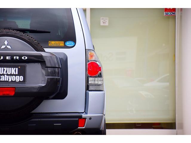 ショート VR-I カロッツェリアメモリーナビ フルセグ バックカメラ 背面タイヤ リアスポイラー  ドラレコ ETC マッドガード パートタイム4WD 純正17インチアルミ ヘッドライトレベライザー キーレスキー(47枚目)