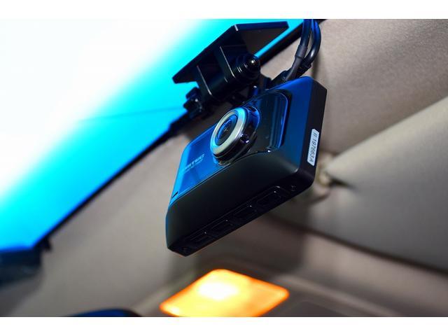 ショート VR-I カロッツェリアメモリーナビ フルセグ バックカメラ 背面タイヤ リアスポイラー  ドラレコ ETC マッドガード パートタイム4WD 純正17インチアルミ ヘッドライトレベライザー キーレスキー(49枚目)