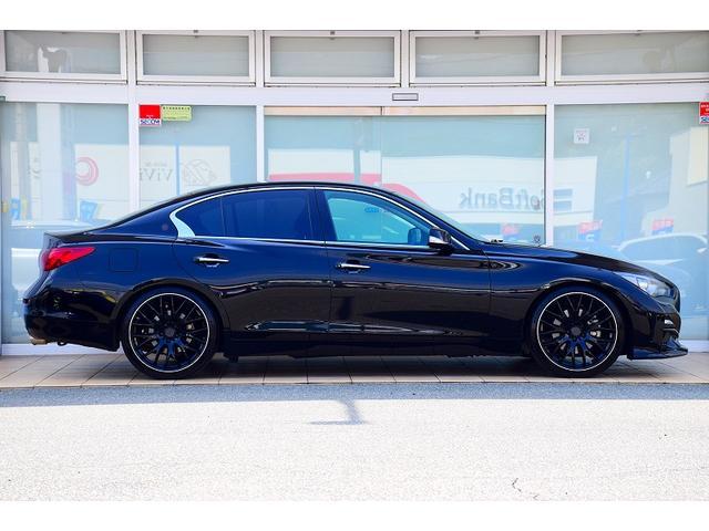 200GT-tタイプP 1オーナ- 黒革 RAYS20インチアルミ ブリッツ車高調 アラウンドビューモニター レーダークルーズコントロール フロントエアロ エマージェンシーブレーキ  ETC 純正SDナビ フルセグ(13枚目)