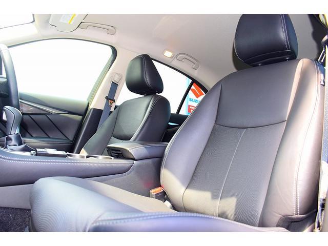 200GT-tタイプP 1オーナ- 黒革 RAYS20インチアルミ ブリッツ車高調 アラウンドビューモニター レーダークルーズコントロール フロントエアロ エマージェンシーブレーキ  ETC 純正SDナビ フルセグ(14枚目)