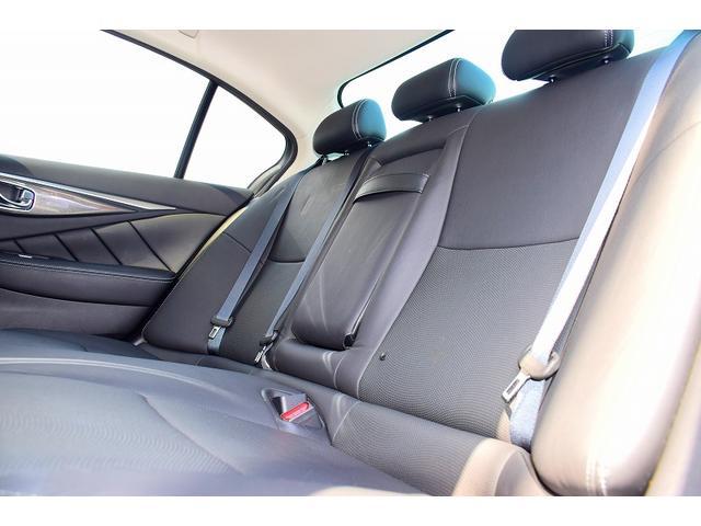 200GT-tタイプP 1オーナ- 黒革 RAYS20インチアルミ ブリッツ車高調 アラウンドビューモニター レーダークルーズコントロール フロントエアロ エマージェンシーブレーキ  ETC 純正SDナビ フルセグ(15枚目)