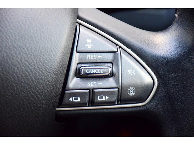 200GT-tタイプP 1オーナ- 黒革 RAYS20インチアルミ ブリッツ車高調 アラウンドビューモニター レーダークルーズコントロール フロントエアロ エマージェンシーブレーキ  ETC 純正SDナビ フルセグ(28枚目)
