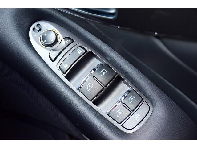 200GT-tタイプP 1オーナ- 黒革 RAYS20インチアルミ ブリッツ車高調 アラウンドビューモニター レーダークルーズコントロール フロントエアロ エマージェンシーブレーキ  ETC 純正SDナビ フルセグ(29枚目)