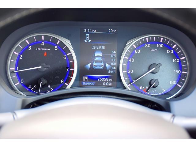 200GT-tタイプP 1オーナ- 黒革 RAYS20インチアルミ ブリッツ車高調 アラウンドビューモニター レーダークルーズコントロール フロントエアロ エマージェンシーブレーキ  ETC 純正SDナビ フルセグ(30枚目)