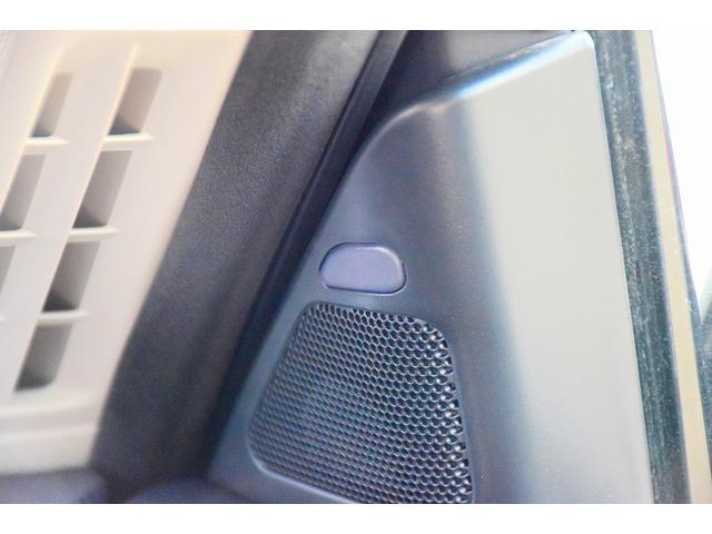 200GT-tタイプP 1オーナ- 黒革 RAYS20インチアルミ ブリッツ車高調 アラウンドビューモニター レーダークルーズコントロール フロントエアロ エマージェンシーブレーキ  ETC 純正SDナビ フルセグ(40枚目)