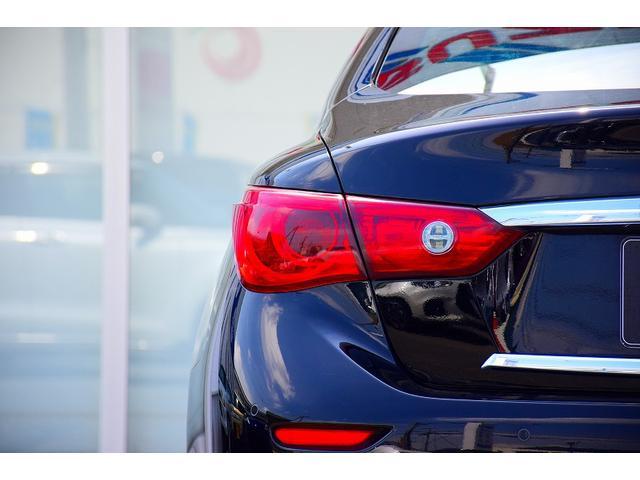 200GT-tタイプP 1オーナ- 黒革 RAYS20インチアルミ ブリッツ車高調 アラウンドビューモニター レーダークルーズコントロール フロントエアロ エマージェンシーブレーキ  ETC 純正SDナビ フルセグ(55枚目)