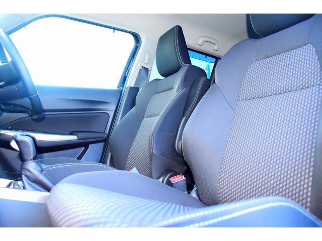 XRリミテッド デュアルセンサーブレーキサポート アダプティブクルーズコントロール シートヒーター ステアリングオーディオスイッチ スマートキー プッシュスタート 電格ミラー LEDオートライト ドアバイザー(17枚目)