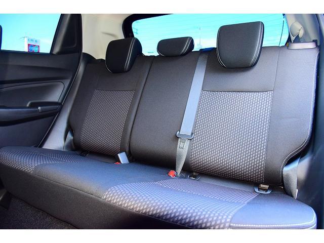 XRリミテッド デュアルセンサーブレーキサポート アダプティブクルーズコントロール シートヒーター ステアリングオーディオスイッチ スマートキー プッシュスタート 電格ミラー LEDオートライト ドアバイザー(18枚目)