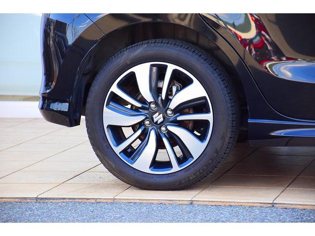 XRリミテッド デュアルセンサーブレーキサポート アダプティブクルーズコントロール シートヒーター ステアリングオーディオスイッチ スマートキー プッシュスタート 電格ミラー LEDオートライト ドアバイザー(21枚目)