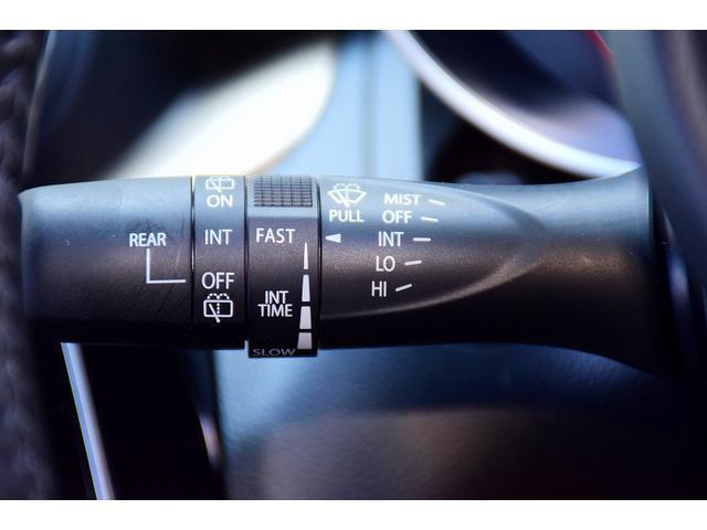 XRリミテッド デュアルセンサーブレーキサポート アダプティブクルーズコントロール シートヒーター ステアリングオーディオスイッチ スマートキー プッシュスタート 電格ミラー LEDオートライト ドアバイザー(28枚目)