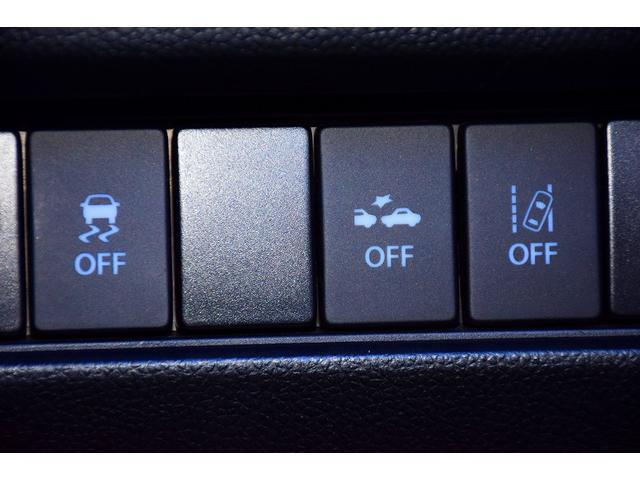 XRリミテッド デュアルセンサーブレーキサポート アダプティブクルーズコントロール シートヒーター ステアリングオーディオスイッチ スマートキー プッシュスタート 電格ミラー LEDオートライト ドアバイザー(32枚目)
