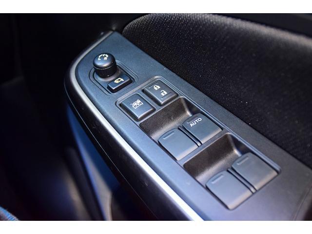XRリミテッド デュアルセンサーブレーキサポート アダプティブクルーズコントロール シートヒーター ステアリングオーディオスイッチ スマートキー プッシュスタート 電格ミラー LEDオートライト ドアバイザー(33枚目)