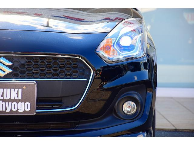 XRリミテッド デュアルセンサーブレーキサポート アダプティブクルーズコントロール シートヒーター ステアリングオーディオスイッチ スマートキー プッシュスタート 電格ミラー LEDオートライト ドアバイザー(38枚目)