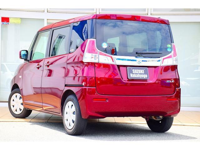G パワースライドドア オートライト 電動格納式ドアミラー スマートキー シートヒーター プッシュスタート(10枚目)