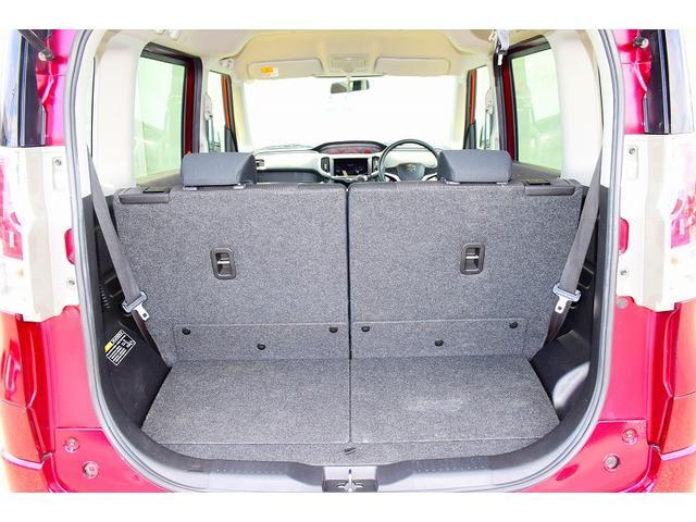 G パワースライドドア オートライト 電動格納式ドアミラー スマートキー シートヒーター プッシュスタート(13枚目)