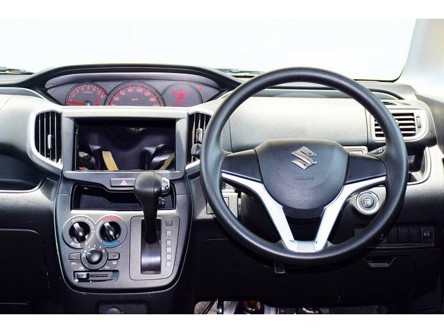 G パワースライドドア オートライト 電動格納式ドアミラー スマートキー シートヒーター プッシュスタート(15枚目)
