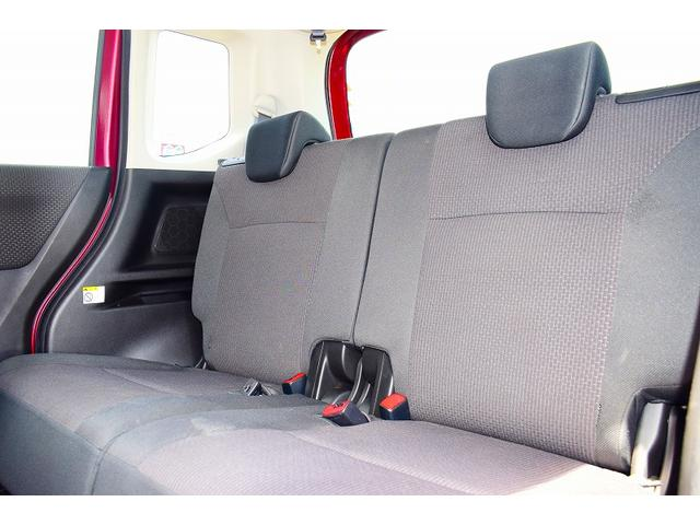 G パワースライドドア オートライト 電動格納式ドアミラー スマートキー シートヒーター プッシュスタート(17枚目)