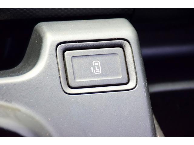 G パワースライドドア オートライト 電動格納式ドアミラー スマートキー シートヒーター プッシュスタート(26枚目)