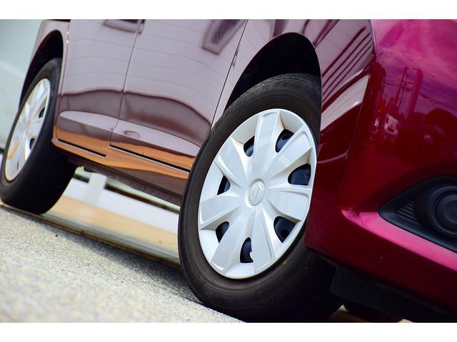 G パワースライドドア オートライト 電動格納式ドアミラー スマートキー シートヒーター プッシュスタート(43枚目)
