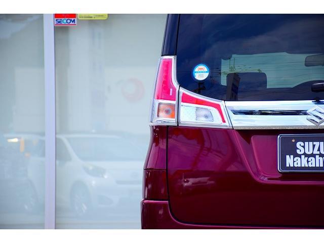 G パワースライドドア オートライト 電動格納式ドアミラー スマートキー シートヒーター プッシュスタート(49枚目)