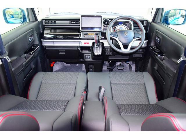 ハイブリッドXS デュアルセンサーブレーキサポート 両側パワースライドドア シートヒーター 純正15インチアルミ LEDオートライト 2トーンルーフ スリムサーキュレーター スマートキー アイドリングストップ(15枚目)