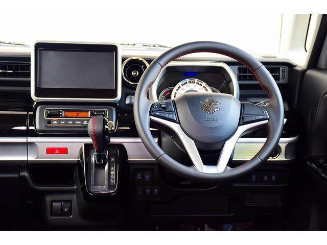 ハイブリッドXS デュアルセンサーブレーキサポート 両側パワースライドドア シートヒーター 純正15インチアルミ LEDオートライト 2トーンルーフ スリムサーキュレーター スマートキー アイドリングストップ(16枚目)