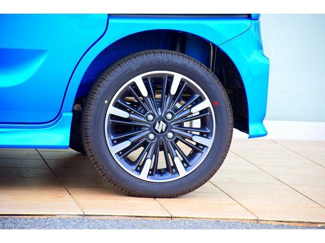 ハイブリッドXS デュアルセンサーブレーキサポート 両側パワースライドドア シートヒーター 純正15インチアルミ LEDオートライト 2トーンルーフ スリムサーキュレーター スマートキー アイドリングストップ(20枚目)