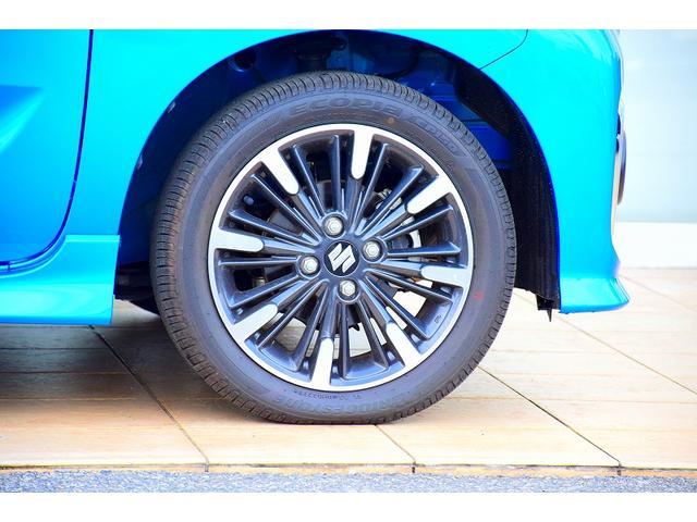 ハイブリッドXS デュアルセンサーブレーキサポート 両側パワースライドドア シートヒーター 純正15インチアルミ LEDオートライト 2トーンルーフ スリムサーキュレーター スマートキー アイドリングストップ(22枚目)