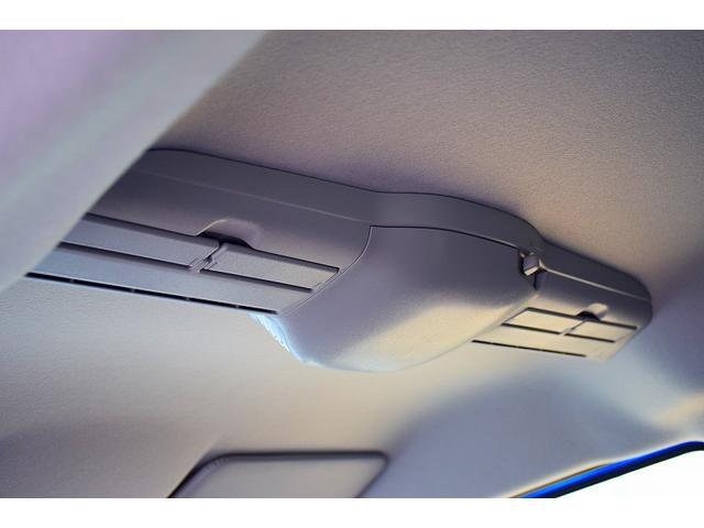 ハイブリッドXS デュアルセンサーブレーキサポート 両側パワースライドドア シートヒーター 純正15インチアルミ LEDオートライト 2トーンルーフ スリムサーキュレーター スマートキー アイドリングストップ(23枚目)