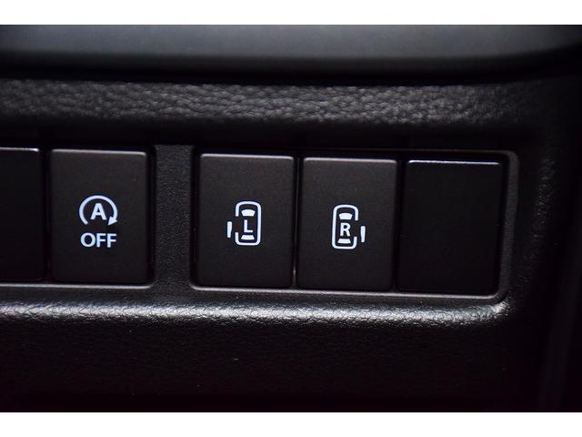 ハイブリッドXS デュアルセンサーブレーキサポート 両側パワースライドドア シートヒーター 純正15インチアルミ LEDオートライト 2トーンルーフ スリムサーキュレーター スマートキー アイドリングストップ(34枚目)