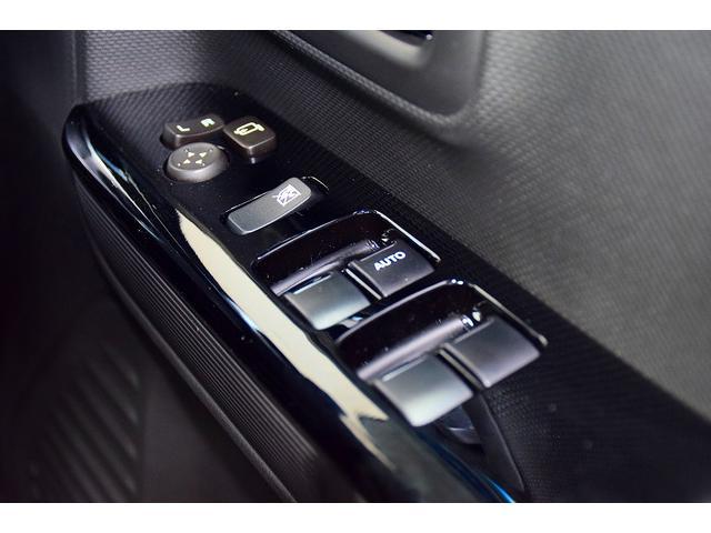 ハイブリッドXS デュアルセンサーブレーキサポート 両側パワースライドドア シートヒーター 純正15インチアルミ LEDオートライト 2トーンルーフ スリムサーキュレーター スマートキー アイドリングストップ(35枚目)