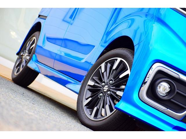 ハイブリッドXS デュアルセンサーブレーキサポート 両側パワースライドドア シートヒーター 純正15インチアルミ LEDオートライト 2トーンルーフ スリムサーキュレーター スマートキー アイドリングストップ(38枚目)