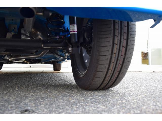 ハイブリッドXS デュアルセンサーブレーキサポート 両側パワースライドドア シートヒーター 純正15インチアルミ LEDオートライト 2トーンルーフ スリムサーキュレーター スマートキー アイドリングストップ(46枚目)