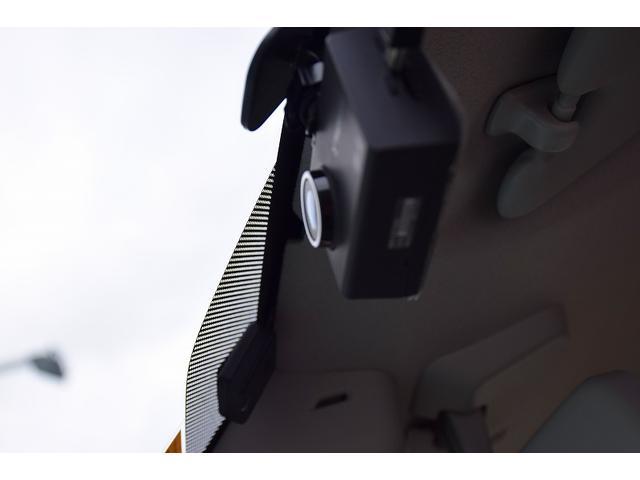 G ケンウッドメモリーナビ 地デジTV RBS ドラレコ ETC ベンチシート 5AGS スマートキー プッシュスタート(22枚目)