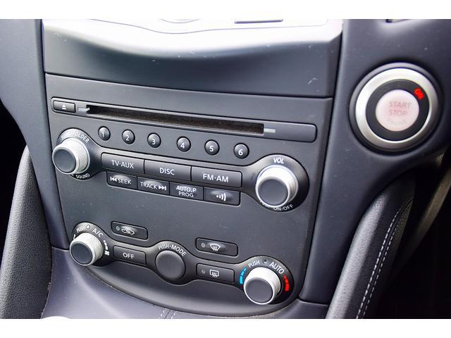 バージョンT 後期 1オーナー オプションリアスポイラー メーカーHDDナビ フルセグ バックカメラ シートヒーター 純正18インチアルミ HID パワーシート パドルシフト ハーフレザーシート(24枚目)