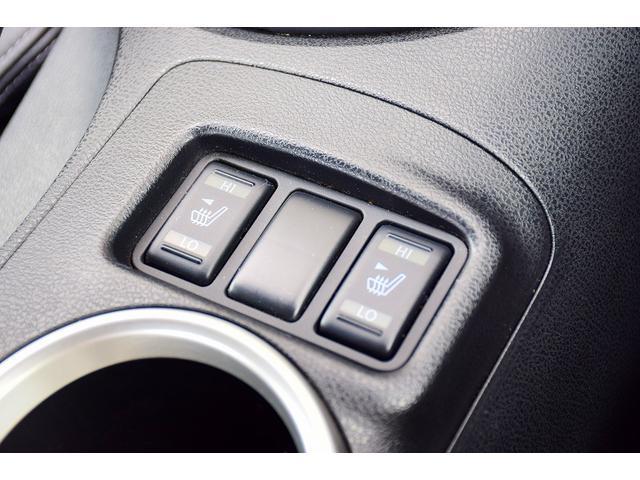 バージョンT 後期 1オーナー オプションリアスポイラー メーカーHDDナビ フルセグ バックカメラ シートヒーター 純正18インチアルミ HID パワーシート パドルシフト ハーフレザーシート(26枚目)