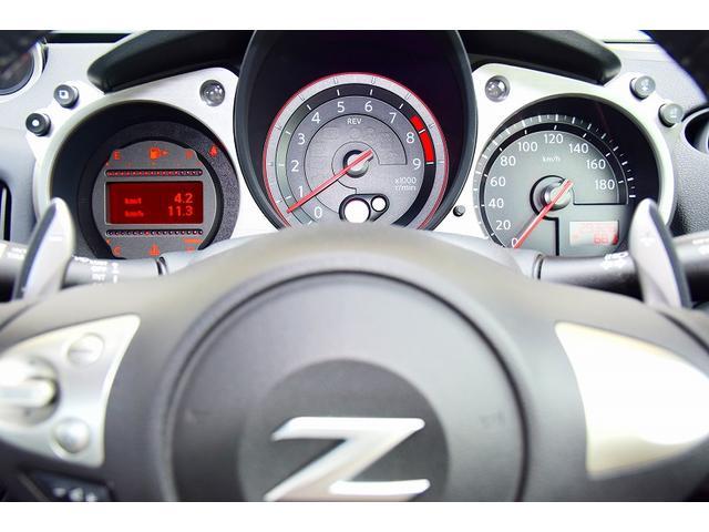 バージョンT 後期 1オーナー オプションリアスポイラー メーカーHDDナビ フルセグ バックカメラ シートヒーター 純正18インチアルミ HID パワーシート パドルシフト ハーフレザーシート(29枚目)