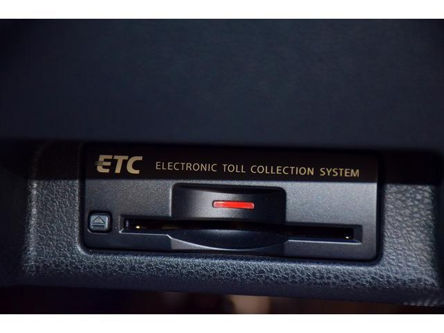 バージョンST 6MT 黒ハーフレザーシート パワーシート BOSE 純正RAYS19インチアルミ 純正HDDナビ シートヒーター フルセグ バックカメラ ETC HID スマキー ワンオーナー(27枚目)