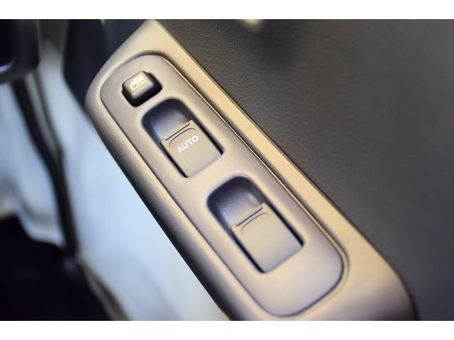 農繁スペシャル セーフティサポート キーレスキー 特別仕様 高低速2段切替式4WD ブラックメッキFガーニッシュ PW 5MT(23枚目)