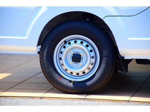 農繁スペシャル セーフティサポート キーレスキー 特別仕様 高低速2段切替式4WD ブラックメッキFガーニッシュ PW 5MT(29枚目)