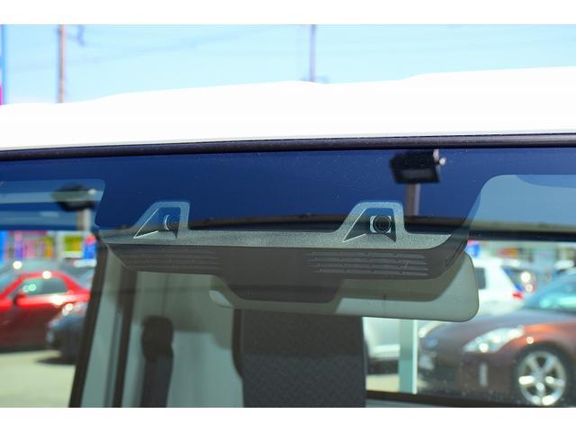 農繁スペシャル セーフティサポート キーレスキー 特別仕様 高低速2段切替式4WD ブラックメッキFガーニッシュ PW 5MT(40枚目)