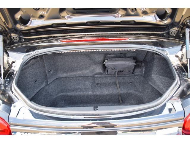 レッド・トップ 茶本革シート BOSE メーカーSDナビ フルセグ バックカメラ ドライブレコーダー DVDビデオ シートヒーター AUTO EXEローダウンスプリング BSM 特別仕様車 パドルシフト ETC(14枚目)