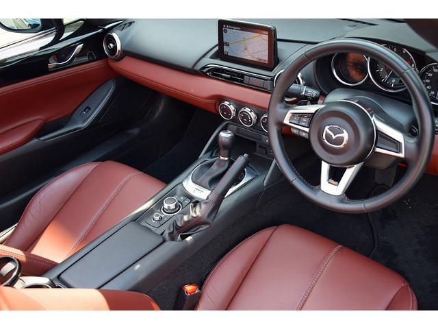 レッド・トップ 茶本革シート BOSE メーカーSDナビ フルセグ バックカメラ ドライブレコーダー DVDビデオ シートヒーター AUTO EXEローダウンスプリング BSM 特別仕様車 パドルシフト ETC(15枚目)